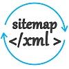 Автогенерация Sitemap