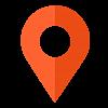 Определение города (местоположения) по IP 2.0