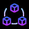 О модулях для 1С-Битрикс