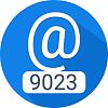 Авторизация по коду из Email письма